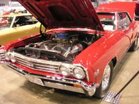 chevelless67