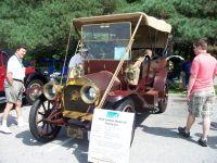 1910cadillacmodel30