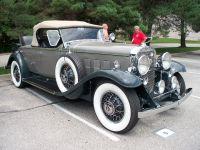 1920scadillac