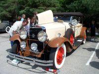 1920scadillac2
