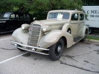 1930scadillacgrey