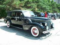 1930sfleetwood