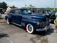 1940caddi