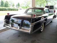 1956imperial