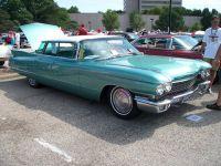 1960devillegreen