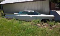 1959electra225