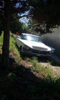 1959electra225a