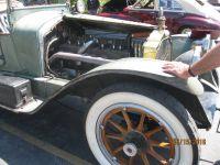 1915packardpacecar1