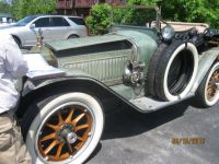 1915packardpacecar4