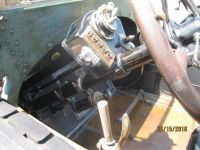 1915packardpacecar5