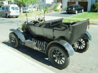 fordt191502