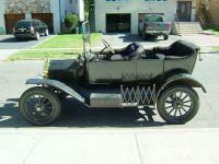 fordt191503