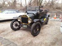 fordt191504