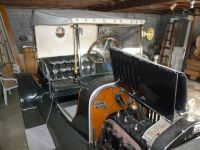 fordt192403