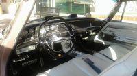 1964chrysler300c