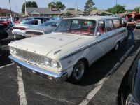 1963fairlane500b