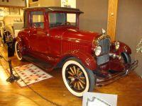 1926pontiac