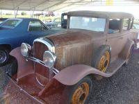 1922oldsmobile1
