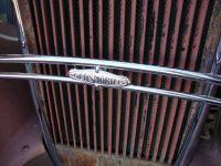 1922oldsmobile2