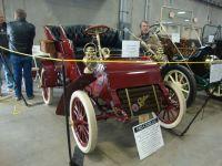1903cadillac