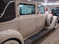 1930slincoln1