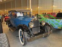 1920sbuick1