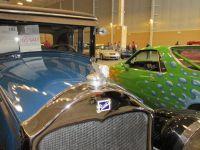 1920sbuick2
