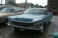 electra59blue2