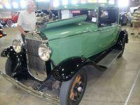 oldmobile1