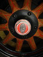 oldsmobile2