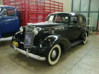 oldsmobile1930s1