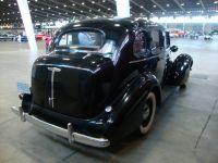 oldsmobile1930s2