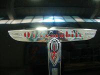 oldsmobile1930s3
