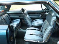 1967crown04
