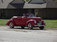 ford1938