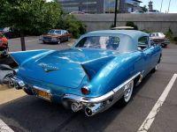 1957bioarritzblue1