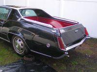 1968cadillacelcamino03