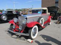 1920scaddie