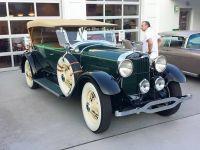 1920scadillacgreen