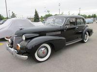 1938sixtytwo