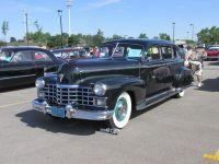 1947fleetwood