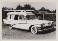 1958limitednetherlands