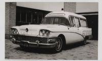1958limitednl1